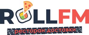 ROLLFM