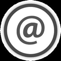 Электронный адрес службы доставки